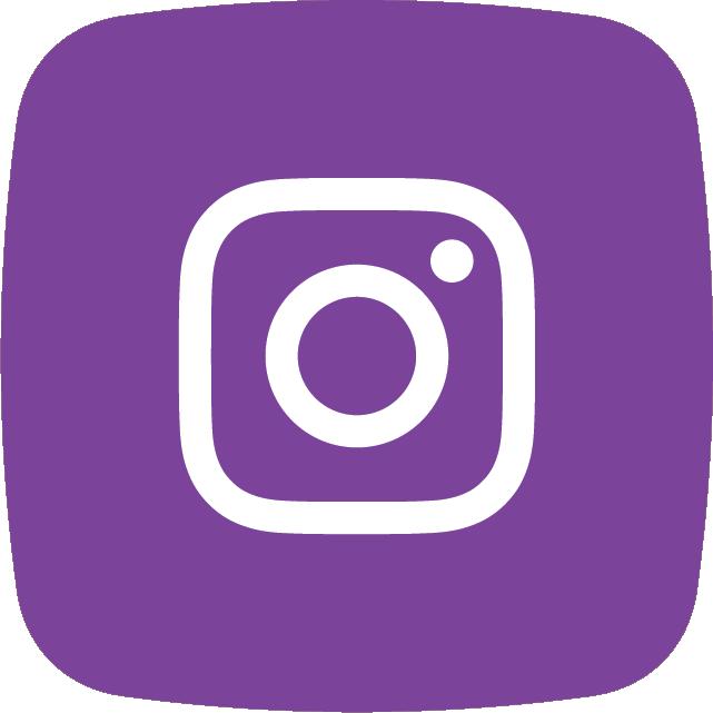 Mat-OFlynn-Instagram